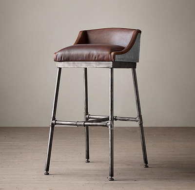 cheap bar stool cushions 2