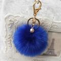 Hot Brand Girl Fashion Simple Heart Ankle Bracelet Chain Beach Foot Sandal Jewelry