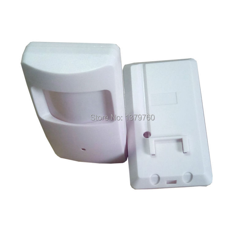 2015 Best hidden IP camera with 1.3 Megapixel P 960 Mini size P2P world's smallest Indoor Covert motion detection camera Ip(China (Mainland))