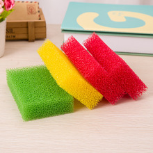 Buy 10pcs colorful Magic Nano Sponge Eco-Friendly Eraser cleaner MultiFunctional Kitchen Bathroom Cleaning Tools Wash dishes Sponge for $3.25 in AliExpress store