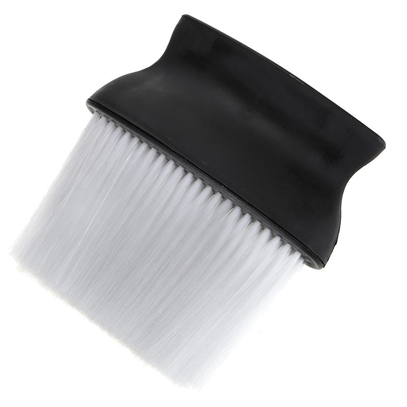 Hair Styling Equipment Reviews Online Shopping Hair