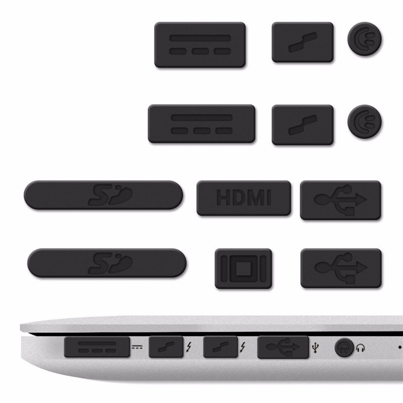 Silicone-Anti-dust-Plugs-Protection-Set-for-Apple-MacBook-Pro-13-15-Retina--Air-11-13-Laptop-Dust-Plug-Ports-Case-Cvoer  (3)