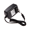 AC 100 240V Converter Adapter DC 5 5 x 2 5MM 5V 3A 3000mA Charger US