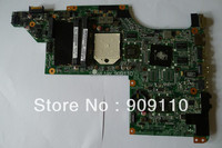 DV6-3000  non-integrated motherboard for H*P laptop DV6-3000 595133-001