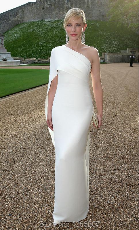 Plain White Dress Price Plain White Dress Price Trends - Buy the ...