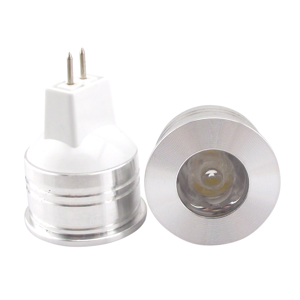 Gamma Flexa Badkamer ~   Mini COB LED Mr11 Spotlight Bulb GU4 LED Lamp from Reliable mr11 led