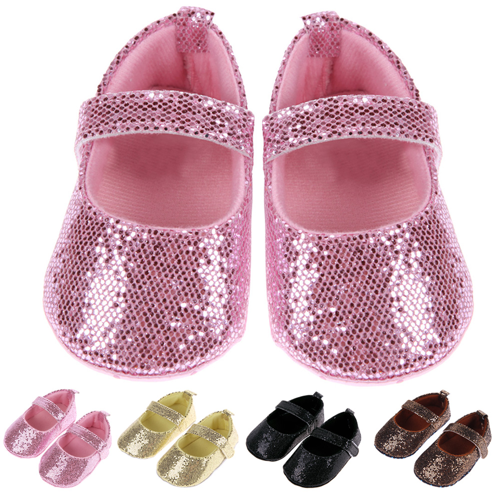 Online Get Cheap Baby Girl Size 4 Shoes -Aliexpress.com | Alibaba ...