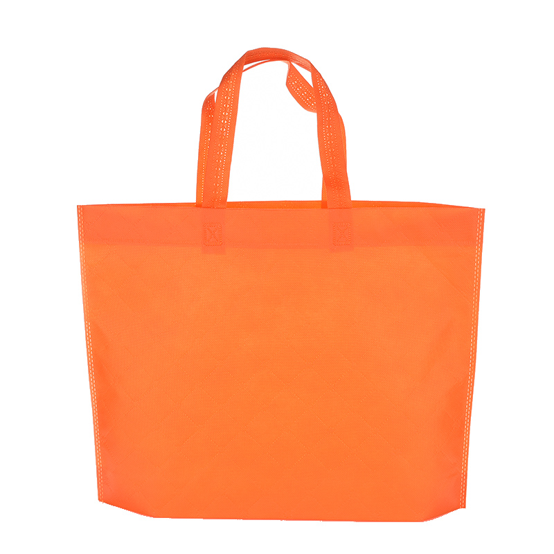 2016 Portable Tote Shoulder Bag Pouch Korean Women Reusable Market Fabric Shopping Bag(China (Mainland))