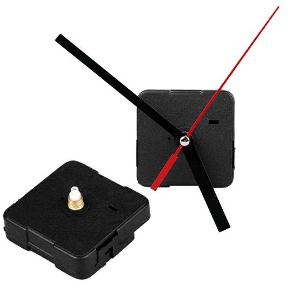 Запчасти для часов IMC ! 5 DIY Black + SZGH-CNIM-I016874