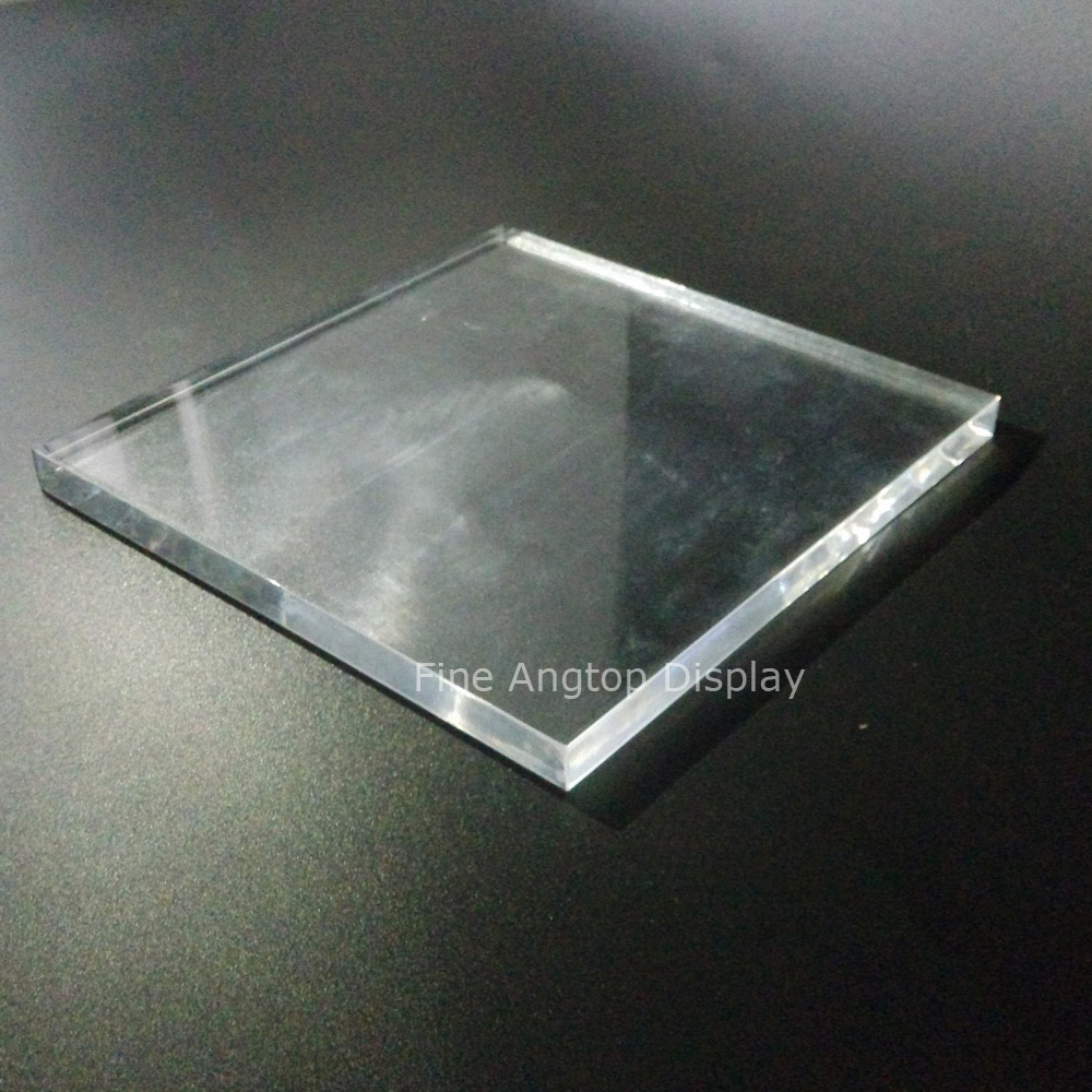 Clair feuille de plexiglass achetez des lots petit prix clair feuille de pl - Feuille de plexiglass castorama ...