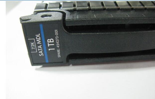 original server hdd 454146-B21 454273-001 1TB SATA 7.2k  <br><br>Aliexpress