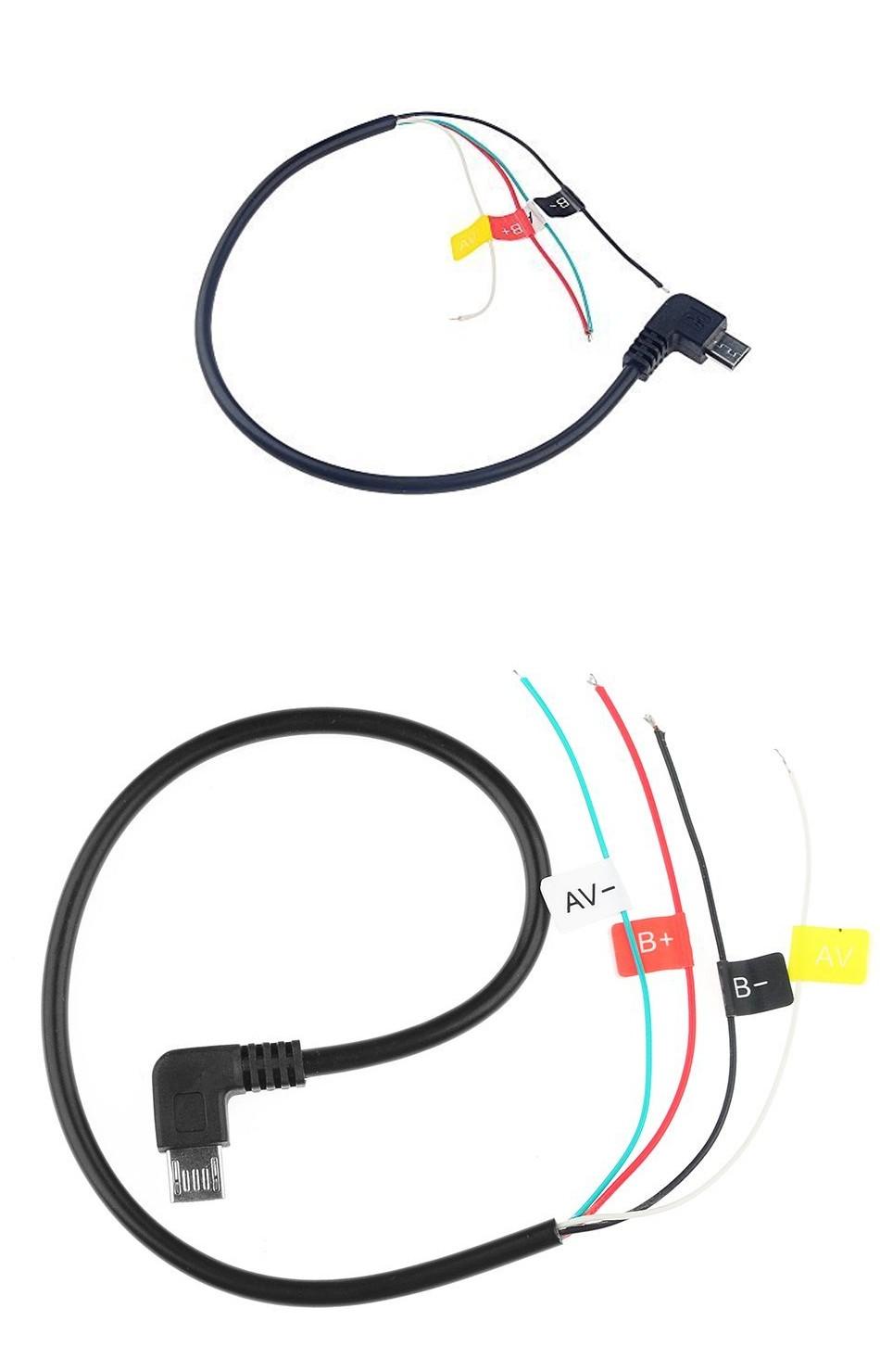 Sj4000 кабель для fpv