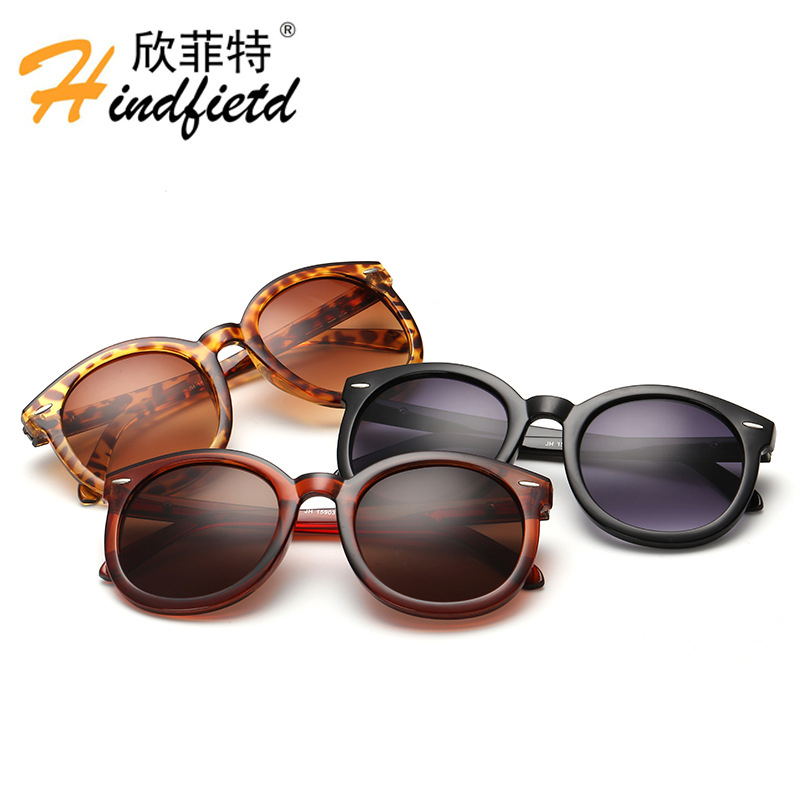 Sunglasses Women Luxury Fashion Summer Sun Glasses Anti UV 400 Woman Vintage Sunglass Outdoor Goggles Eyeglasses Eyewear Points(China (Mainland))