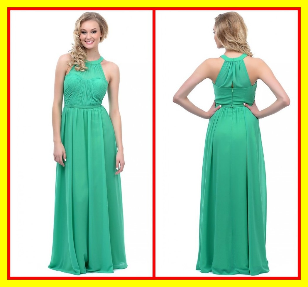 Cocktail dresses von maur junoir bridesmaid dresses for Von maur wedding dresses