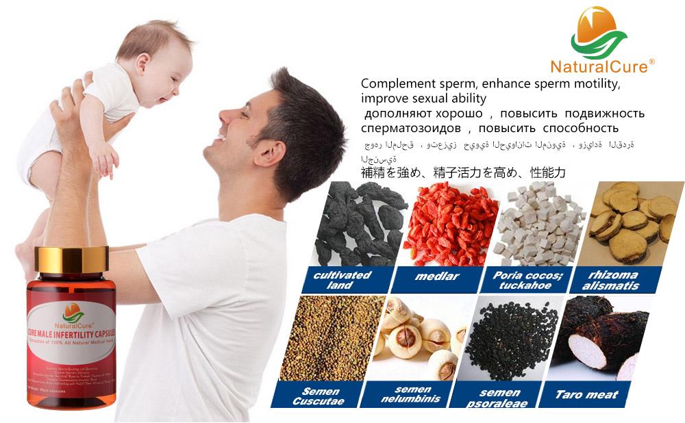 vkus-i-kolichestvo-spermi