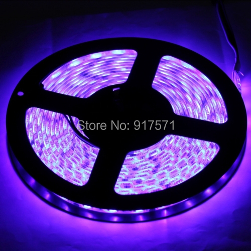 IP65 Waterproof LED Strip Light 5050 SMD 300LED 5M RGB LED Rope for Christmas Lights Garland Garden Outdoor 50000 Hours Use(China (Mainland))