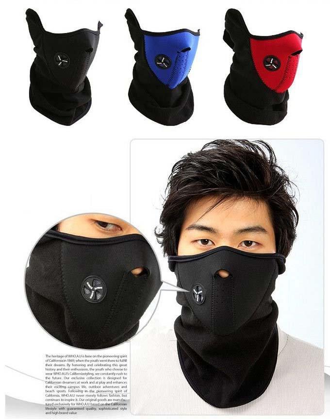 Шлем для мотоциклистов Jueqian Motorcycle шлем для мотоциклистов tuotu