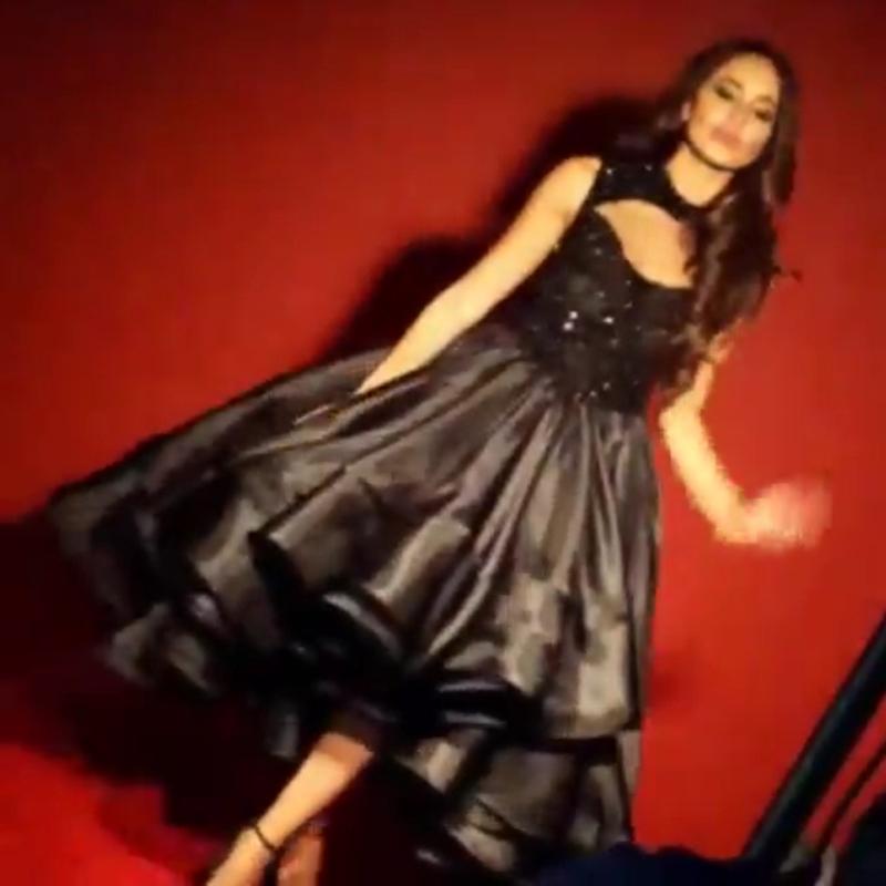 Prom Dresses Online Shop Review 83