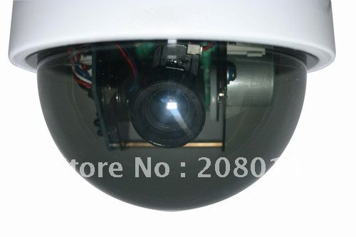 Cheapest Hotsale Free shipping Wired IP camera(China (Mainland))