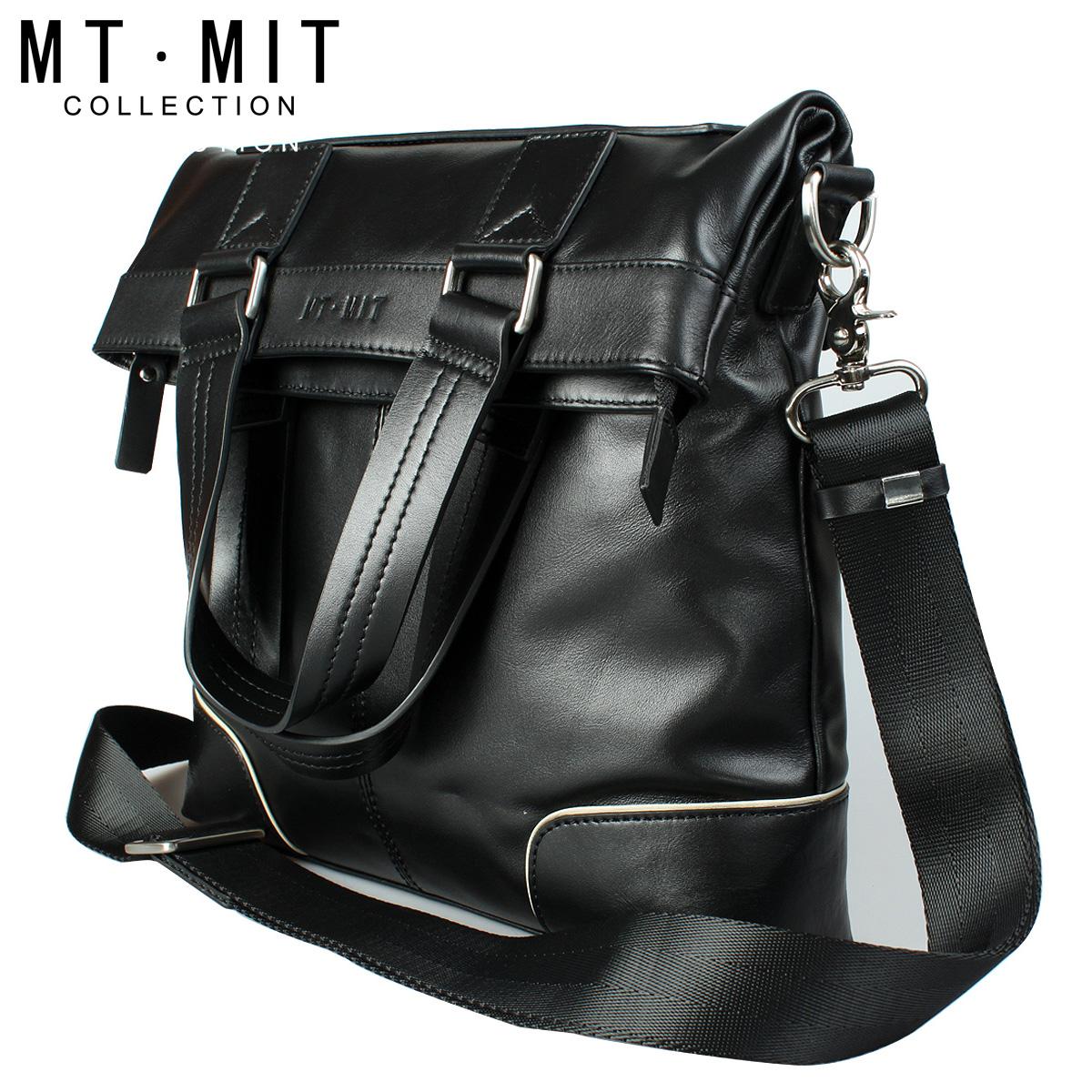 Mt . mit commercial handbag messenger bag genuine leather man bag male shoulder bag bag<br><br>Aliexpress