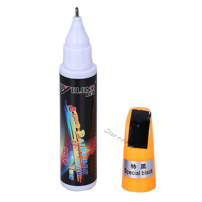 Scratch Fix pu Repair Pen Pen Car Scratch Repair For