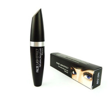 2014 New Mascara brand Makeup Cosmetics thick curling Eye Lash  Make up Mascara