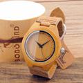 2015 New Fashion Brand Watches Lady Wooden Quartz Watch Women Watch Luxury Brand relogio femininos as