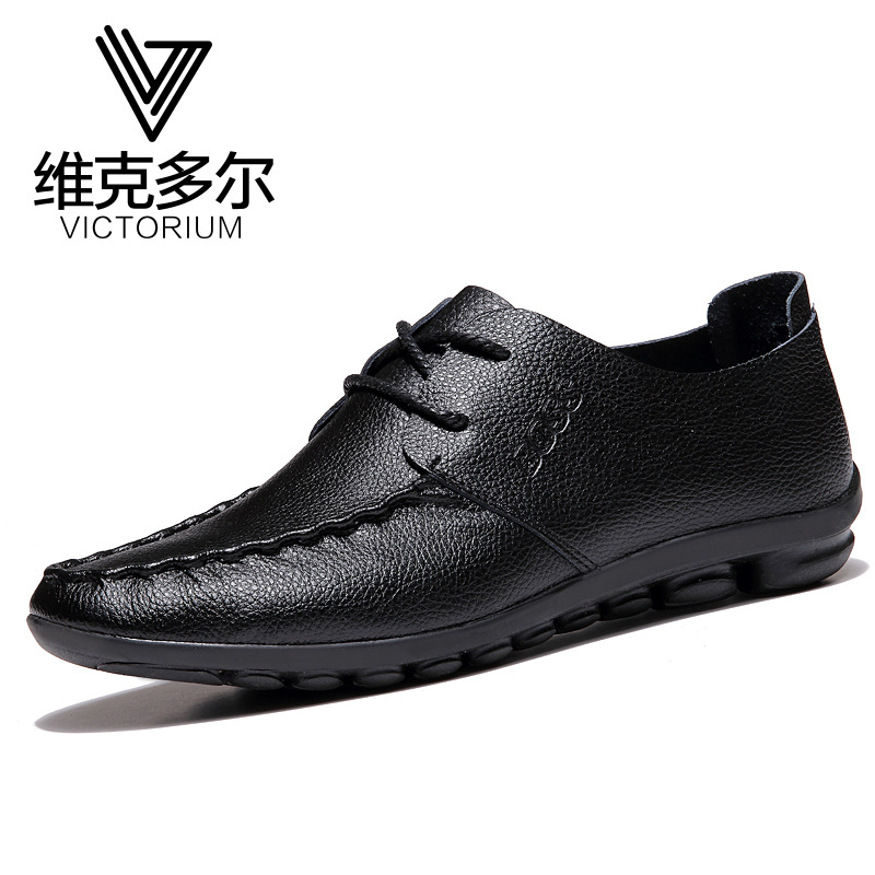 Online Get Cheap Mens Gardening Boots Aliexpresscom Alibaba Group