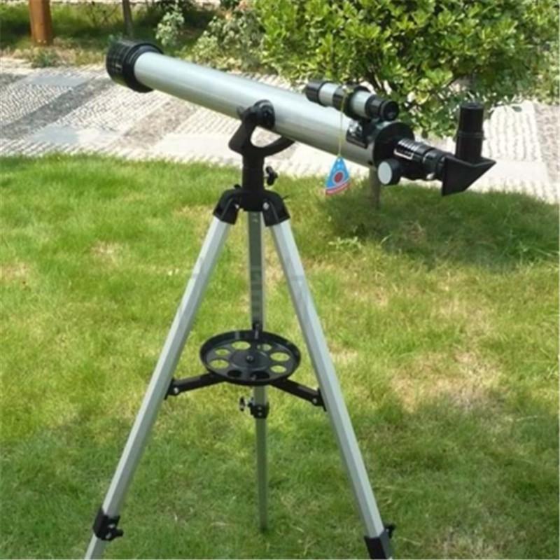 Achetez en gros r flecteur t lescope miroirs en ligne for Miroir telescope