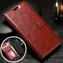 Buy Samsung A3 2016 Case Flip Leather Wallet Cover Samsung Galaxy A320f 2017 Capa Coque Case Samsung A3 2015 Cover Funda for $3.49 in AliExpress store