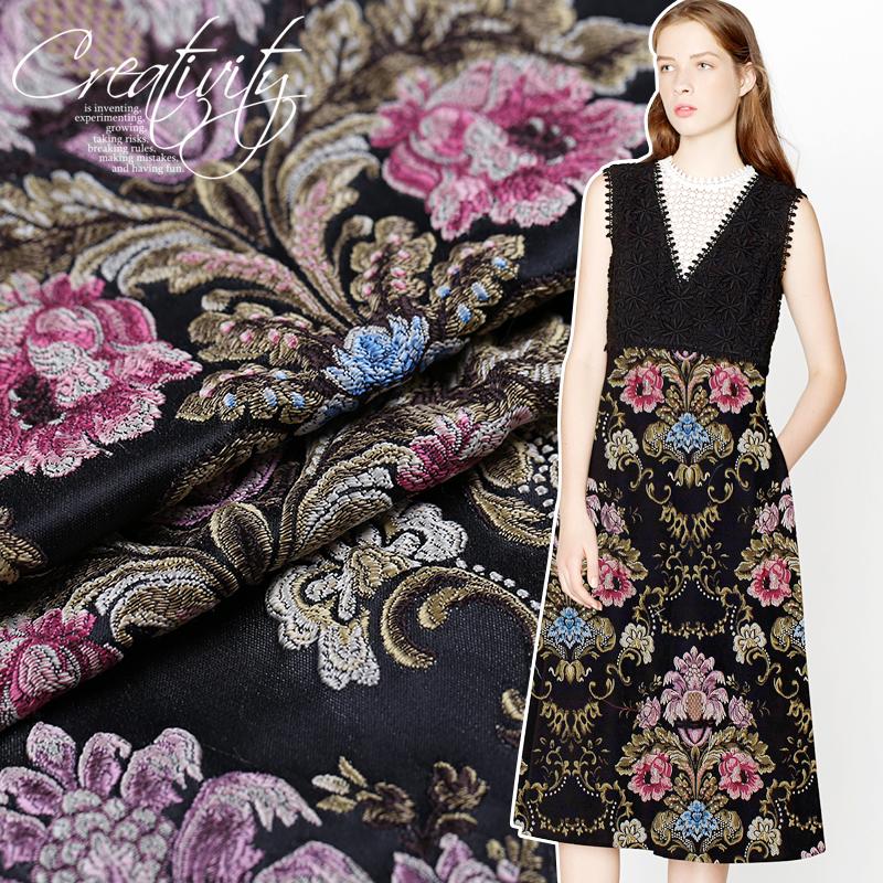 online get cheap satin nylon fabric. Black Bedroom Furniture Sets. Home Design Ideas