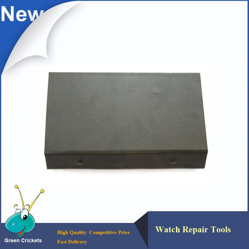 Lates Часы Repair Tool Kit, Смотреть Открывалка Инструмент и Часы Pin Remover Инструменты Mulit-Function Смотреть Инструменты Для Ремонта комплект