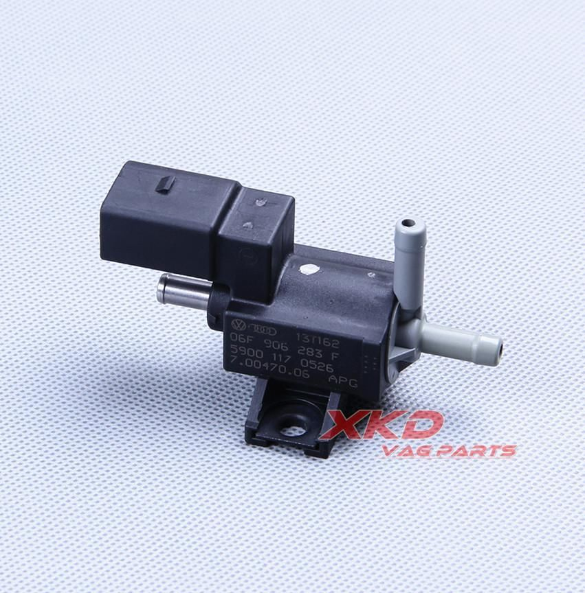 7 3 Powerstroke Glow Plug Relay Wiring as well Page2 additionally International Turbo Boost Pressure Sensor Location besides 1068333 2006 6 0 Stumble 13 together with 7 3 Powerstroke High Pressure Oil Pump Schematic. on 7 3 powerstroke ipr location