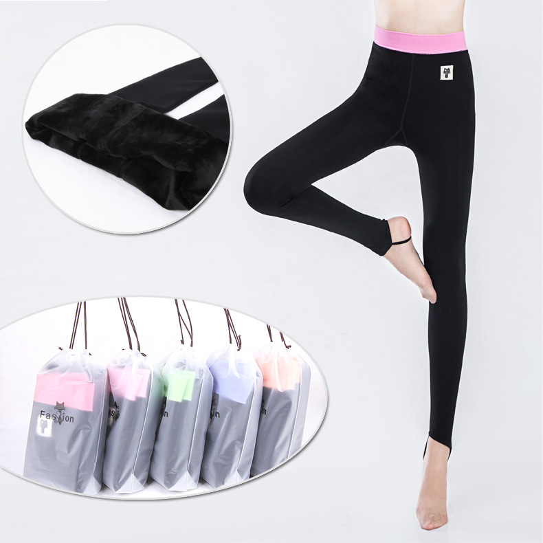 Compare Prices on Yoga Leggings Feet- Online Shopping/Buy Low ...