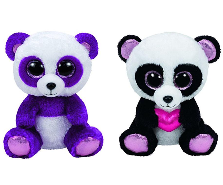Cute Panda Bear Promotion-Shop for Promotional Cute Panda ...