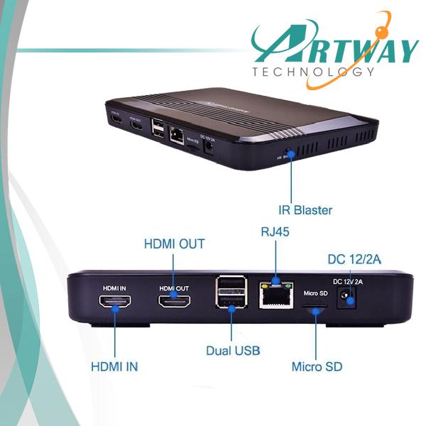 Android Armada1500 support HDMI input PIP Overlay SDK API provide Google TV Passthrough Smart TV Box Digital Signage Player STB(China (Mainland))