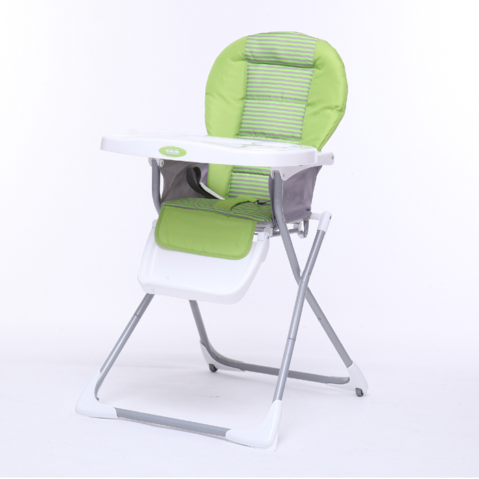 Achetez En Gros Chaise Pliante Pour Enfant En Ligne Des