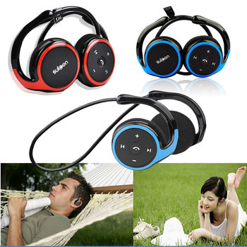 Bluetooth Headset AX-610 Auriculares inalambrico Wireless Earphone Stereo sport headphone Audifonos fone de ouvido For all phone(China (Mainland))