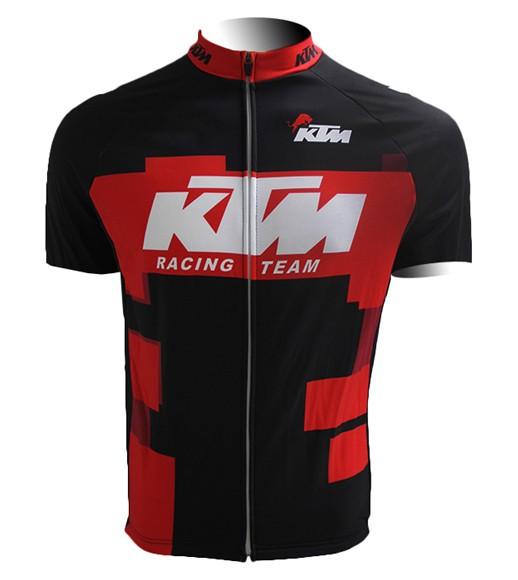 2015 KTM (4)