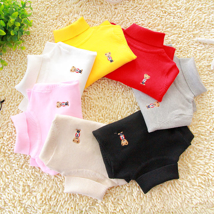 2017 baby-clothes baby boy sweater baby sweater baby clothing