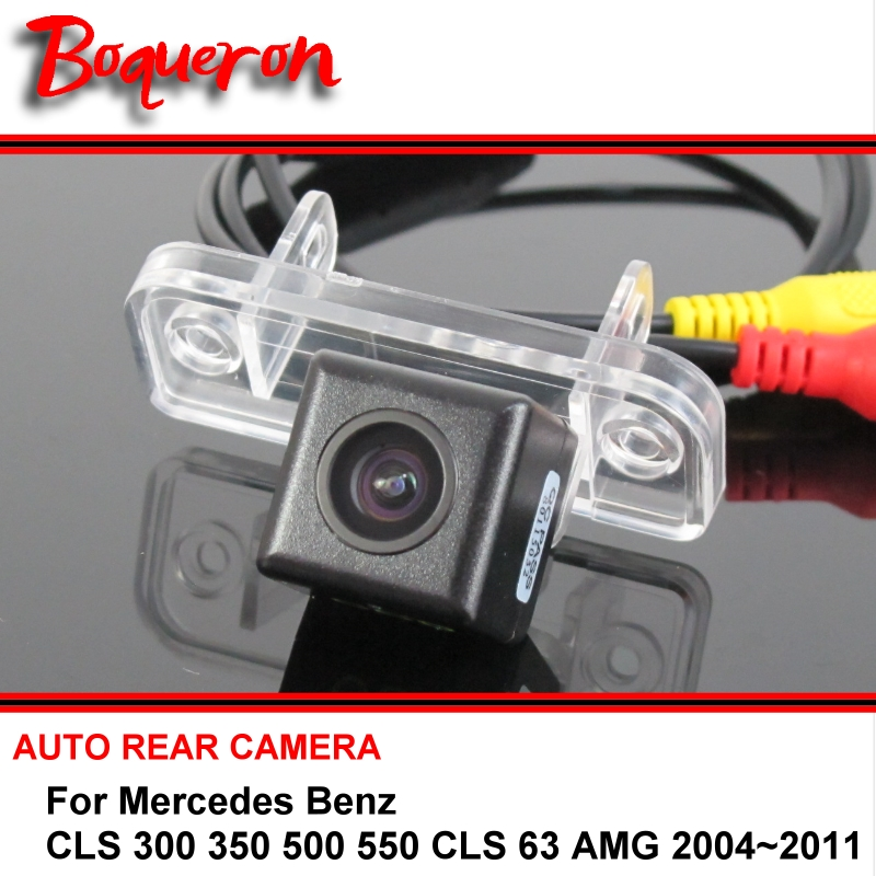 For mercedes benz cls 300 350 500 550 cls 63 amg 2004 2011 for Mercedes benz cls 300 coupe