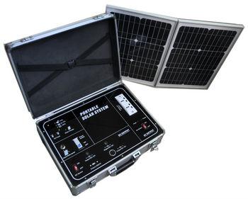 Whole solar power system 500w/solar power generators/sell 500w solar power system solar