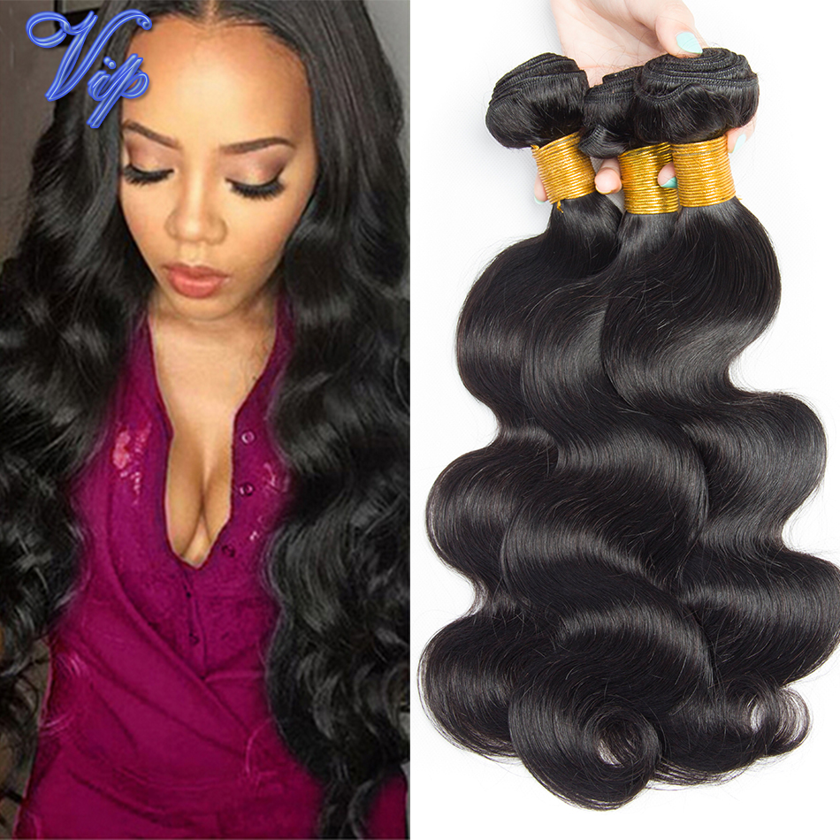 Rosa Hair Products Brazilian Virgin Hair Body Wave 4 Bundles Brazillian Human Hair Weave Cheap Brazilian Body Wave Virgin Hair(China (Mainland))