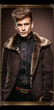 man vest (22)