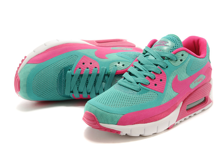 Womens Nike Air Max 2015 Running Shoes