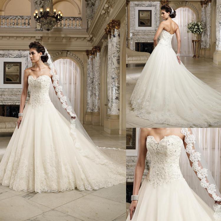 Свадебное платье ForYou Bridal vestido noiva FW9317 свадебное платье foryou bridal vestido noiva fw8068