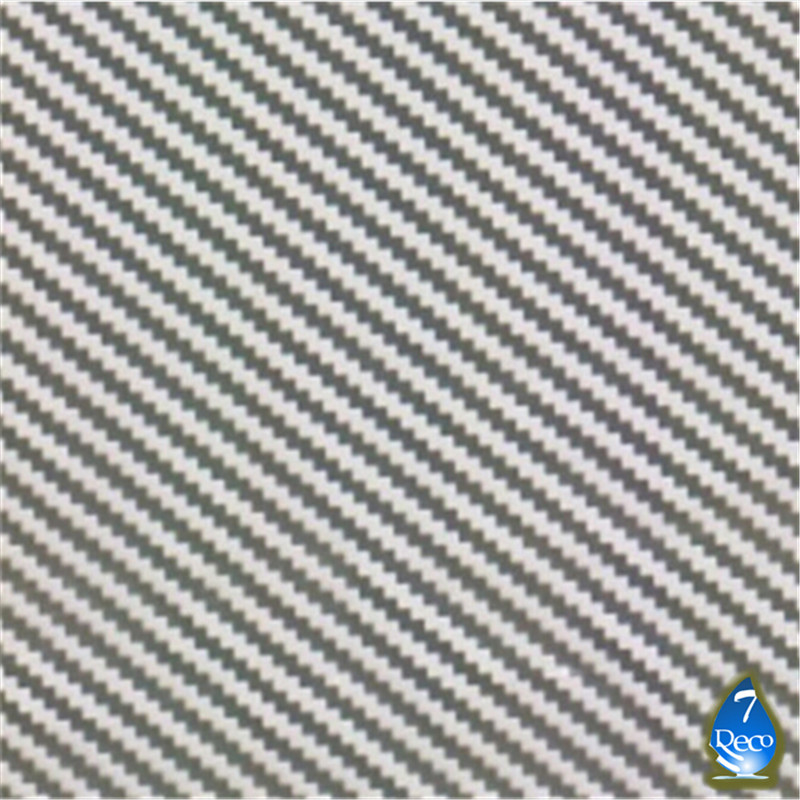 Width 0.5M FREE SHIPPING Carbon Fiber Pattern Water Transfer Printing Film, Hydrographic film, Pva Water Soluble Film(China (Mainland))