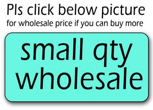 wholesale-click