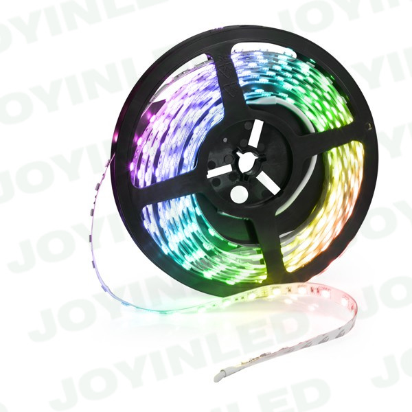 led strip 5050 rgb 5M 60LEDs/M 300 leds SMD Flexible led strip RGB/Red/Green/Blue/Yellow/Pure/Warm/Cold White WLED10(China (Mainland))
