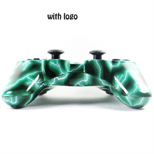 for PlayStation 3 PS3 Dualshock 3 Wireless Controller Free SHipping